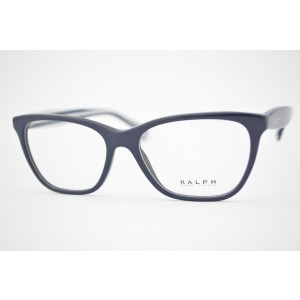 armação de óculos Ralph Lauren mod ra7077 3158