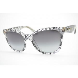óculos de sol Dolce & Gabbana mod DG4190 1901/8G