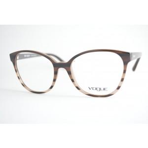 armação de óculos Vogue mod vo5234-L 2651