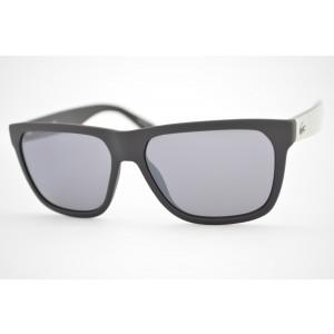 óculos de sol Lacoste mod L732s 002