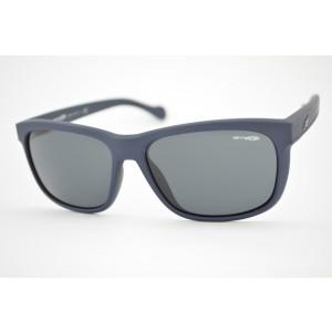 óculos de sol Arnette mod Slacker 4196 2153/87