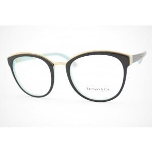 armação de óculos Tiffany mod TF2162 8055