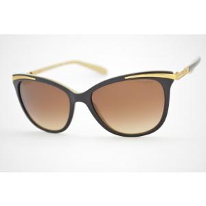 óculos de sol Ralph Lauren mod ra5203 1090/13