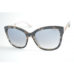 óculos de sol Guess mod gu7536-s 56f