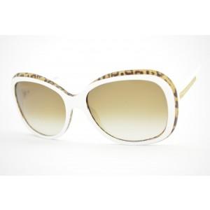óculos de sol Givenchy sgv767N col.0AFE