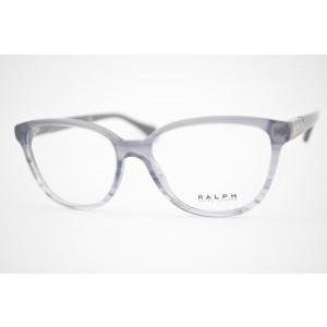 armação de óculos Ralph Lauren mod ra7082 1627