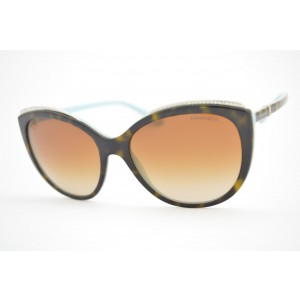 óculos de sol Tiffany mod TF4134-B 8134/3B