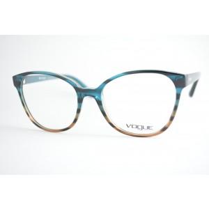 armação de óculos Vogue mod vo5234-L 2650