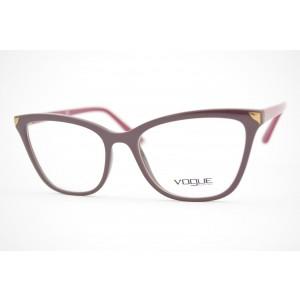 armação de óculos Vogue mod vo5206 2597