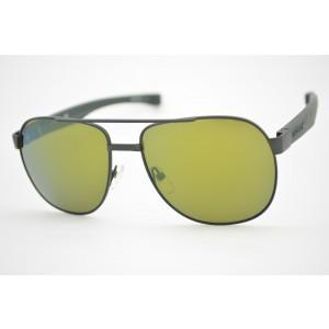 óculos de sol Lacoste mod L186s 315