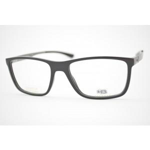 armação de óculos HB mod m93138 c002
