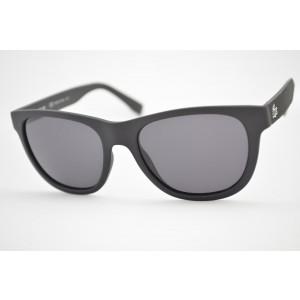 óculos de sol Lacoste mod L848s 001