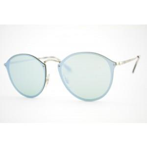 óculos de sol Ray Ban Blaze mod rb3574-N 003/30