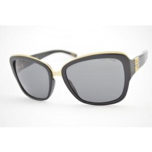 óculos de sol Givenchy sgv827 col.0700