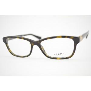 armação de óculos Ralph Lauren mod ra7079 1585