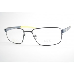 armação de óculos HB mod m93418 ca02 093b06b0f6