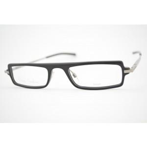 armação de óculos Pierre Cardin mod pc6205 807