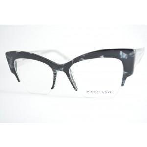 armação de óculos Guess by Marciano mod gm0329 005