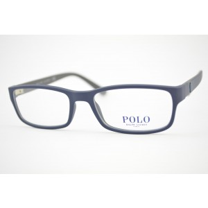 armação de óculos Polo Ralph Lauren mod ph2154 5590