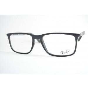 armação de óculos Ray Ban mod rb7158L 5364