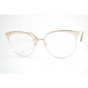 armação de óculos Swarovski mod sk5275 032