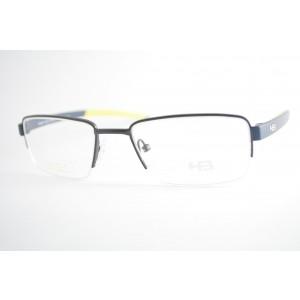 armação de óculos HB mod m93420 ca02