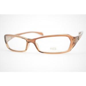 armação de óculos HB mod m93001 c255