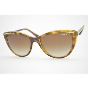 óculos de sol Vogue mod vo5220-sl w65613