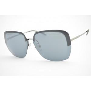 óculos de sol Emporio Armani mod EA2045 3010/6G