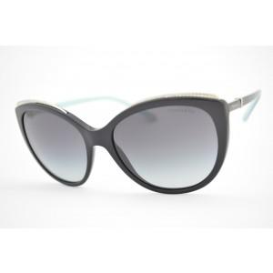 óculos de sol Tiffany mod TF4134-B 8001/3C