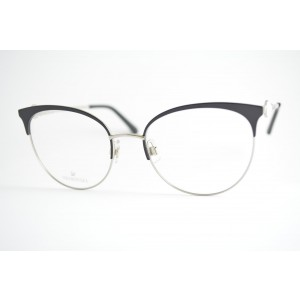 armação de óculos Swarovski mod sk5275 016