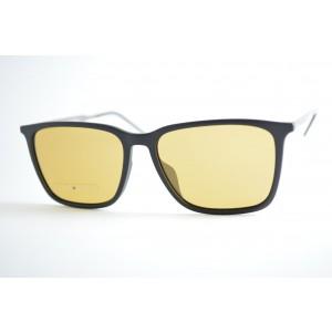óculos de sol Tommy Hilfiger mod th1652/g/s 00370