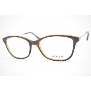 armação de óculos Vogue mod vo5171-L w656