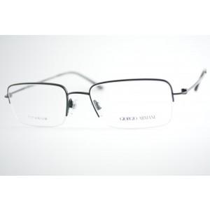 armação de óculos Giorgio Armani mod ar5003-T 3001 Titanium 882ed1a6ef