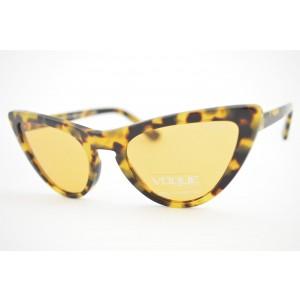 óculos de sol Vogue Gigi Hadid mod vo5211-s 2605/7
