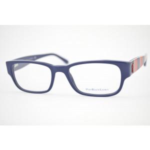 armação de óculos Polo Ralph Lauren mod ph2110 5456