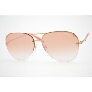 óculos de sol Vogue mod vo4080-s 50756F