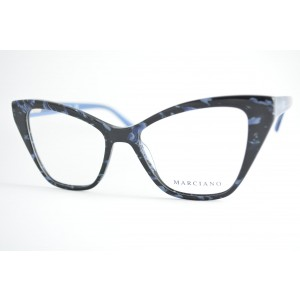 armação de óculos Guess by Marciano mod gm0328 092