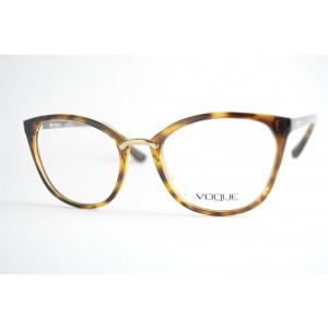 armação de óculos Vogue mod vo5121-L w656