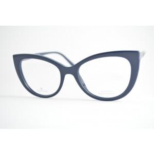 armação de óculos Swarovski mod sk5291 090