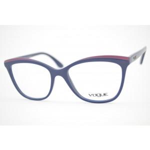 armação de óculos Vogue mod vo5188-L 2288