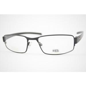 armação de óculos HB mod m93069 c196