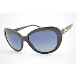 óculos de sol Tiffany mod TF4118-B 8001/4U Polarizado
