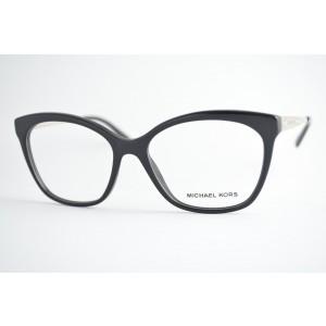 armação de óculos Michael Kors mod mk4057 3005