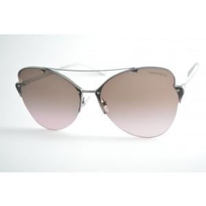 óculos de sol Tiffany mod TF3063 6003/9t