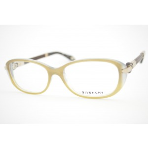 armação de óculos Givenchy vgv904v col.0ARG