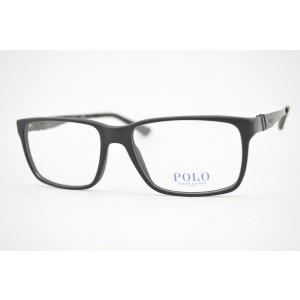 armação de óculos Polo Ralph Lauren mod ph2114 5284