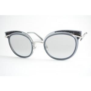 óculos de sol Swarovski mod sk169 20c