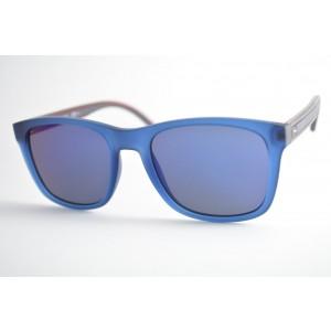 óculos de sol Tommy Hilfiger mod th1493/s pjpxt