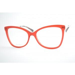 armação de óculos Max Mara mod mm1345 c9a